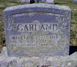 Monica Garland
