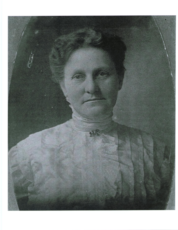 Rebecca Habler