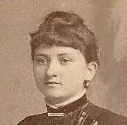 Ellen M Burns
