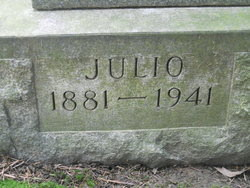 Titus Julius Julianus
