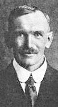 Peter Boldt
