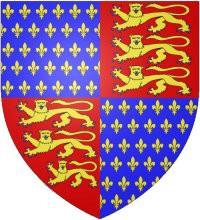 Joan Plantagenet