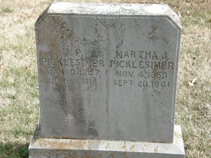 Martha Moser