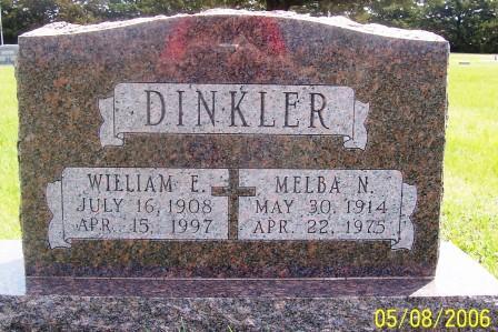 Edward Dinkler