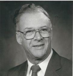 Joseph Bourque