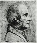 Nathaniel Landreth