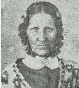 Mary Cushing Thomas