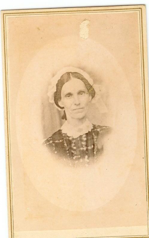 Susan J Sargent