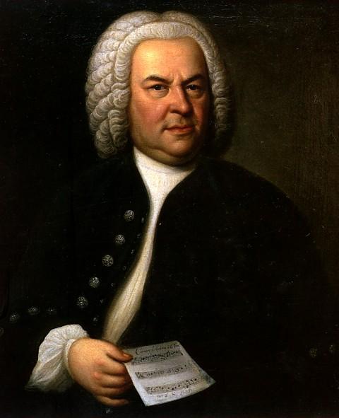 Johann Jakob Beck