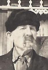 Johann Carl Schultz