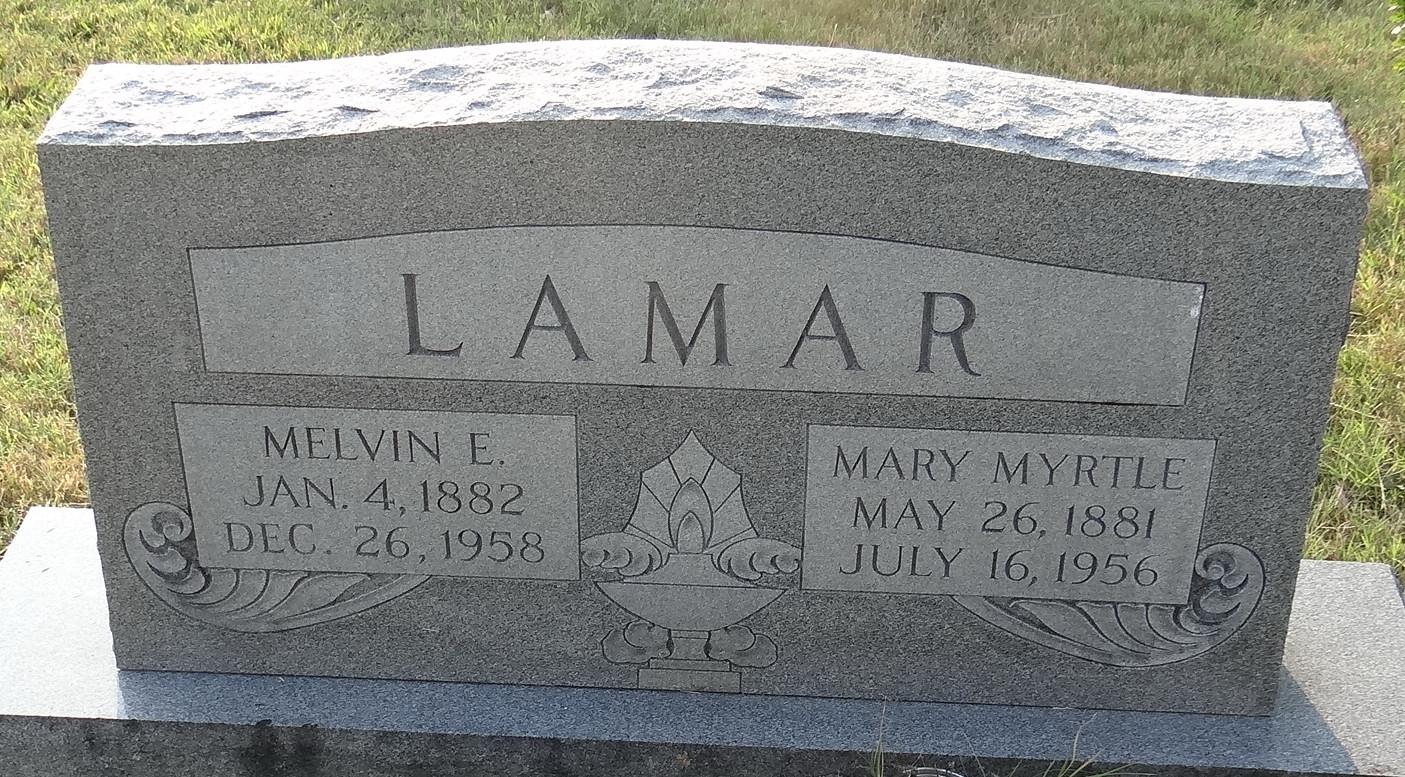 Mary Reives