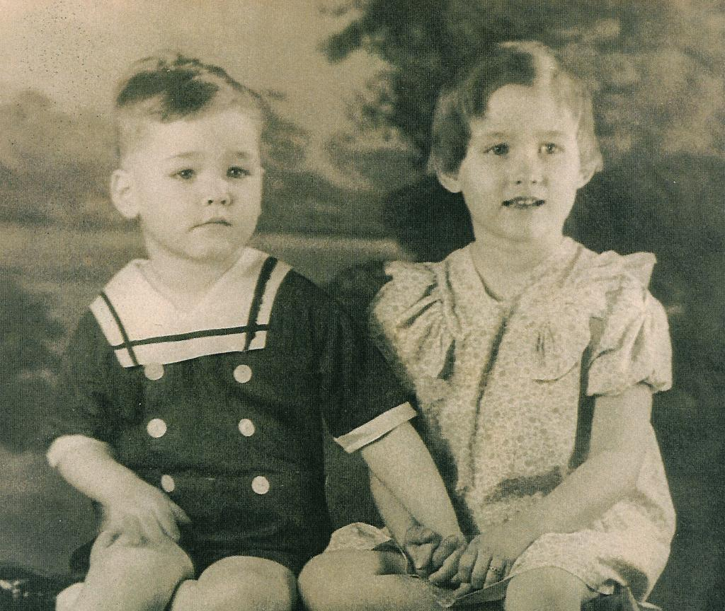 Thomas Edward Wallace