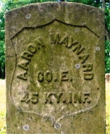 Wayne Maynard