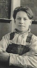 George Ray Key