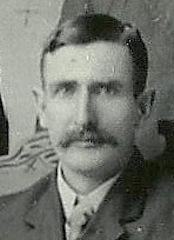 John Ryea