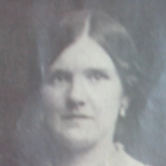 Bertha Howard