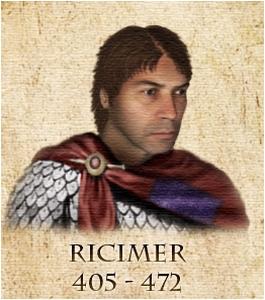 Ricomer