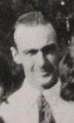 Ferdinand DeSoto