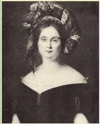 Isabel Soublette Jerez