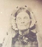 Sophia Susan Havens
