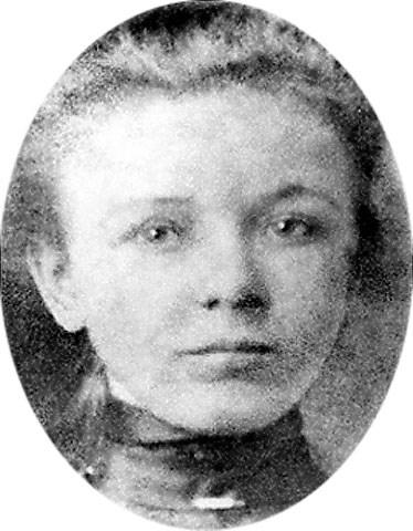 Bessie Juanita Dobbs