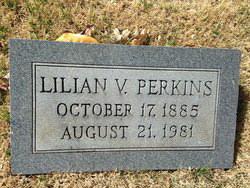 Lillian Delp