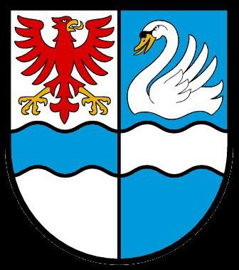 Hans Schulmeister Werner