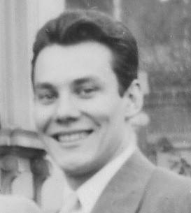 Joseph Berard Lepine