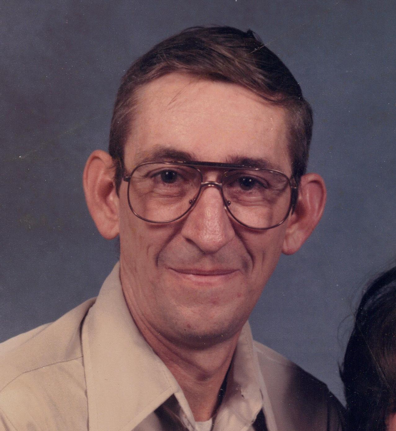Albert Lhaines