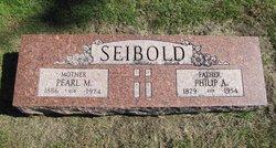 Philip Seibold