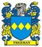 Daniel Freeman