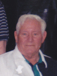 Michael Stahlnecker