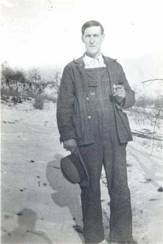 Lawrence Fairchild