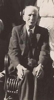 George Hines