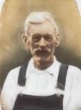 William Drayton