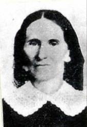 Maria Bisbee