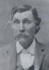 Louis Thomson
