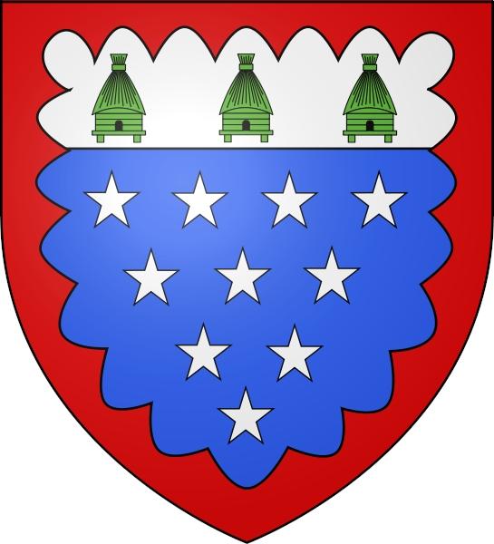 Francoise Denoyon