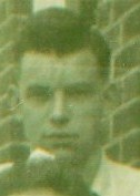 Hugh Manley