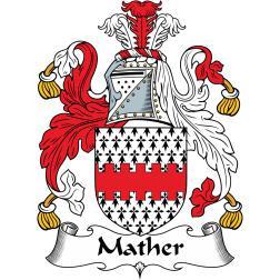 Richard Mather