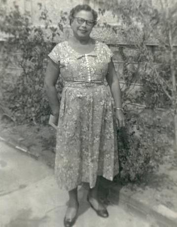 Phyllis Leone