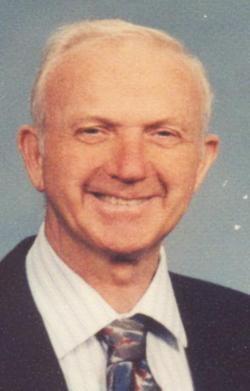 Joseph Kinnard