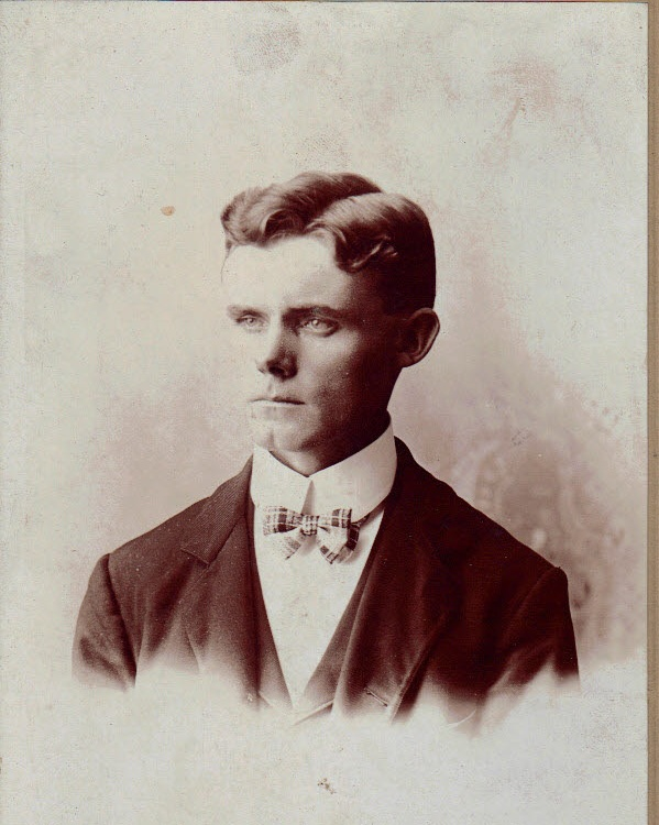 Johan Ter Horst