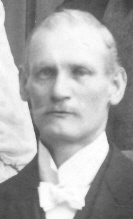 Gustavus J Kochendorfer