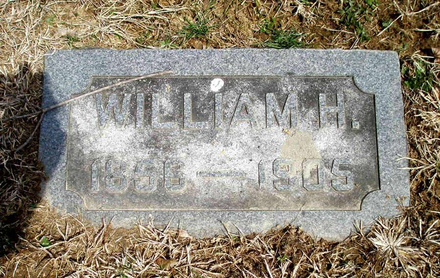 Herman Wightman