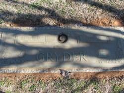 Pink P Gryder