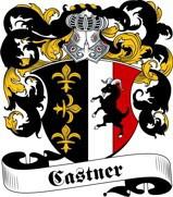 Daniel Castner