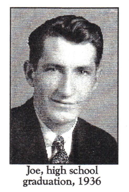 Henry Chabot
