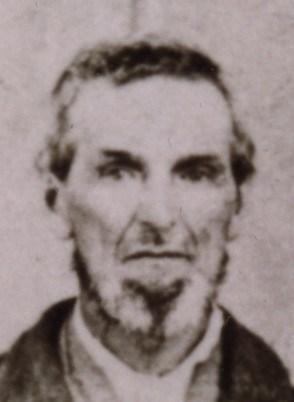 Jonathan Reeder