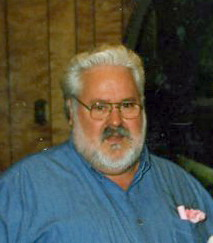 Eddie Marsee